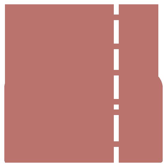 Huushollaajat kodin siivous Oulu ja kotisiivous