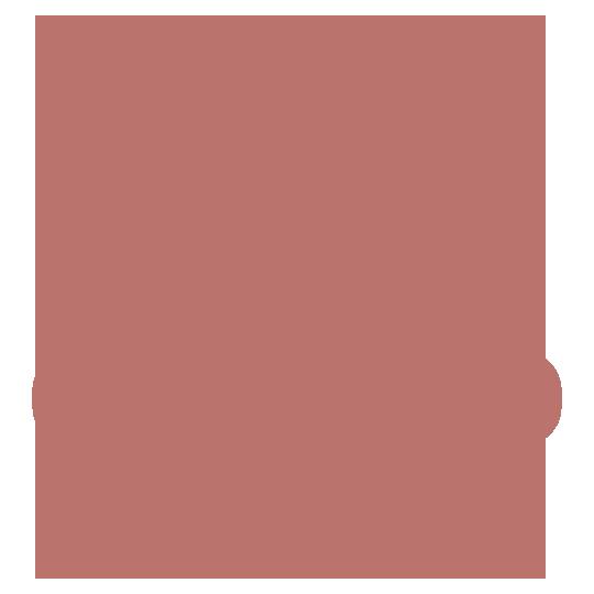 Huushollaajat siivouspalvelun lisäpalvelu kokki kotiin tai ruuat ja reseptit kotiovelle Oulu